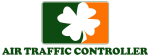 Irish AIR TRAFFIC CONTROLLER