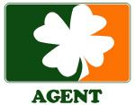 Irish AGENT