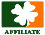 Irish AFFILIATE