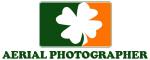 Irish AERIAL PHOTOGRAPHER