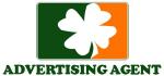 Irish ADVERTISING AGENT
