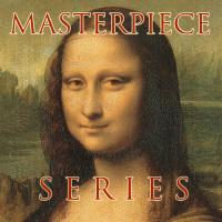 Masterpiece Series