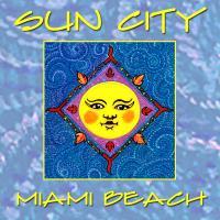 Sun City Series Miami Beach