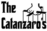 The Catrnazro Family