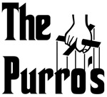 The purro family