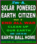 I'm A Solar Powered EC