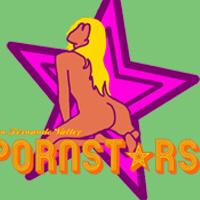 San Fernando Pornstars