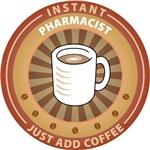 Instant Pharmacist