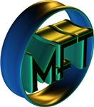 MFT Circle