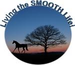 Living the SMOOTH Life - MFT