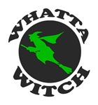 Whatta Witch
