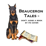 Beauceron Tales