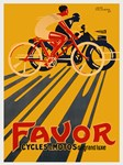 Favor Bicycles