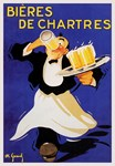 Beer, Waiter