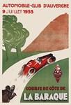 French Automobile Club