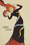 Lady Avril
