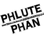 Phlute Phan