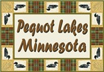 Pequot Lakes Loon Shop