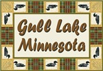 Gull Lake Loon Shop