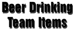 Beer Drinking Team