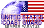 Got Freedom? USCG American Eagle