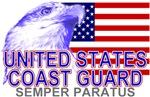 Got Freedom? USCG American Eagle