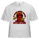 John Kerry Communist T-Shirts & Apparel
