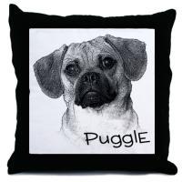 Mr. Puggle's Favorites