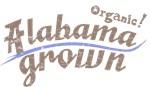 Organic State Grown