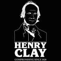 Special Edition: APUSH Henry Clay