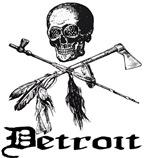 SeeDetroit Cafepress Store