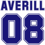 Averill 08