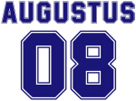 Augustus 08