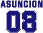 Asuncion 08