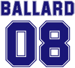 Ballard 08
