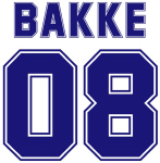 Bakke 08