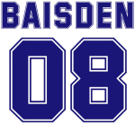Baisden 08