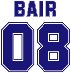Bair 08