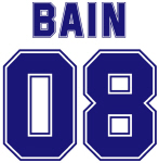 Bain 08