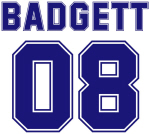 Badgett 08
