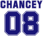 Chancey 08