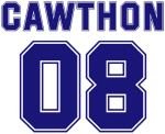 Cawthon 08