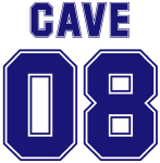 Cave 08