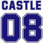 Castle 08