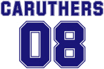 Caruthers 08
