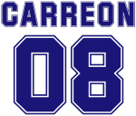 Carreon 08