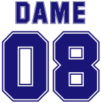 Dame 08
