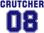 Crutcher 08