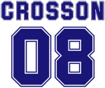 Crosson 08