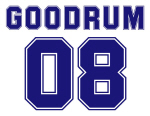 Goodrum 08